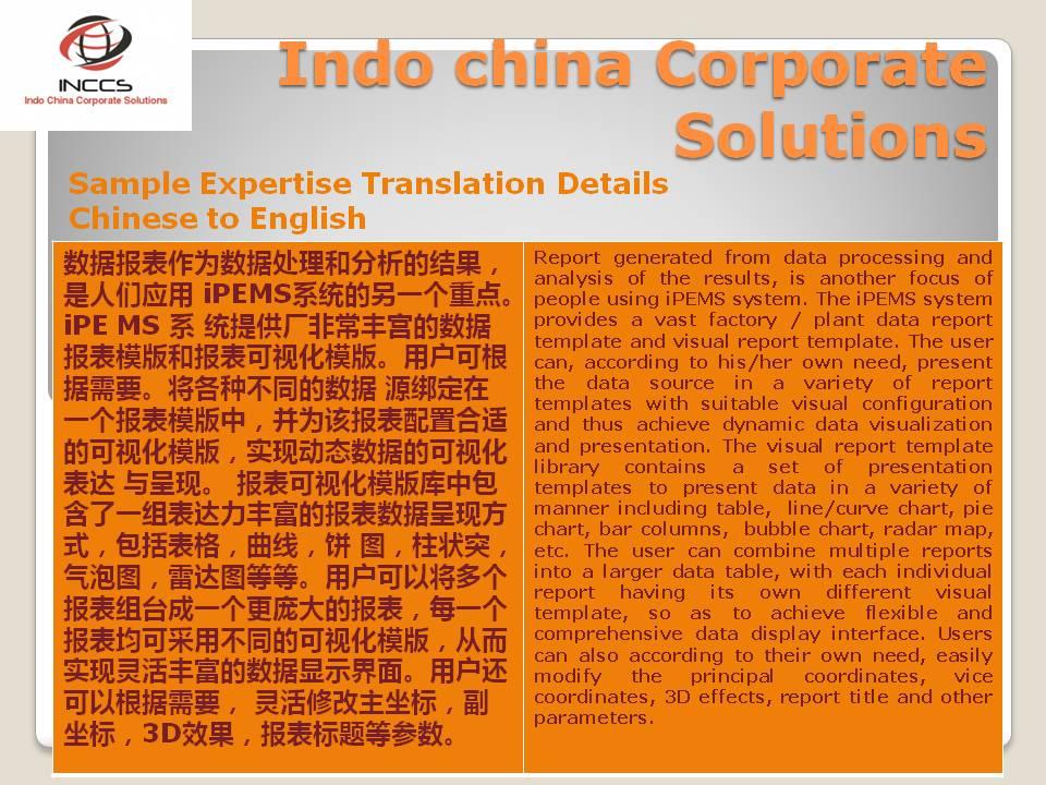 91 9004673076 Directly Speaking To Chinese Interpreter Chennai 91